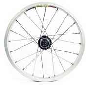 "Wilkinson Rear BMX 20"" Wheel"