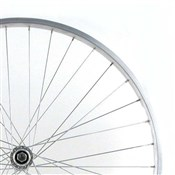 Product image for Wilkinson Front Single Wall Rim 26""