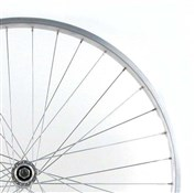 Product image for Wilkinson Front Single Wall MTB Rim 26""