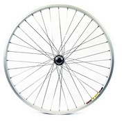 Product image for Wilkinson Front Double Wall MTB Rim 26""