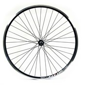 Product image for Wilkinson Front Hybrid Double Wall Rim 700C