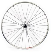 Product image for Wilkinson Rear Single Wall Rim 700C