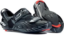 Product image for Northwave Tri-Sonic  Shoes