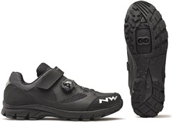 Product image for Northwave Terrea Plus SPD MTB Shoes