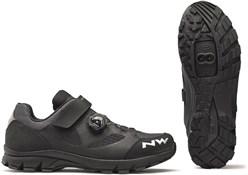 Northwave Terrea Plus SPD MTB Shoes