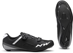 Product image for Northwave Core Plus SPD-SL Road Shoes