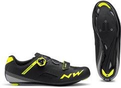 Northwave Core Plus SPD-SL Road Shoes