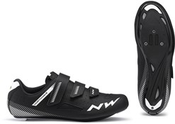 Northwave Core Shoes