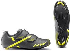 Northwave Jet 2 SPD-SL Road Shoes
