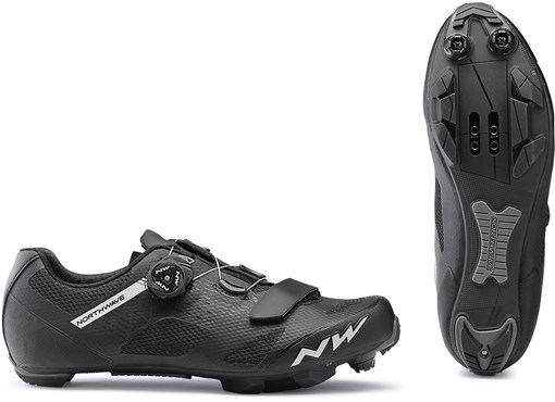 Northwave Razer SPD MTB Shoes