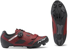 Product image for Northwave Razer SPD MTB Shoes
