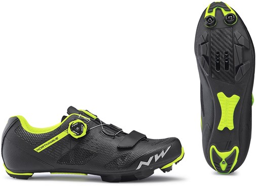 Northwave Razer SPD MTB Shoes
