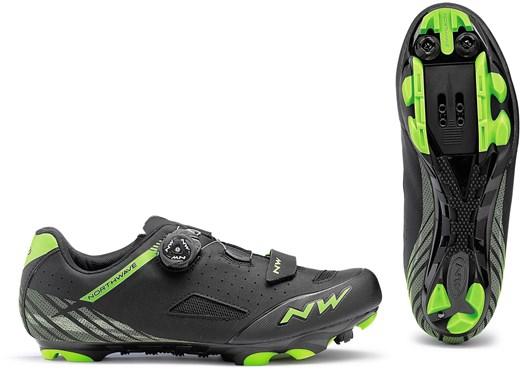 Northwave Origin Plus SPD MTB Shoes