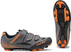 Product image for Northwave Origin SPD MTB Shoes
