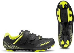 Northwave Origin SPD MTB Shoes