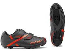 Northwave Spike 2 SPD MTB Shoes