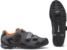 Product image for Northwave Outcross 2 Plus SPD MTB Shoes