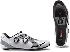 Northwave Extreme Pro Shoes