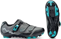Product image for Northwave Sparkle 2 SRS Womens SPD Road  Shoes