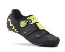 Product image for Northwave Phantom Carbon Road Shoes