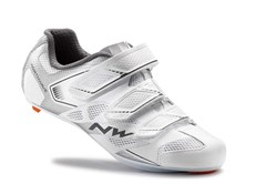 Product image for Northwave Starlight 2 SPD Road Shoes
