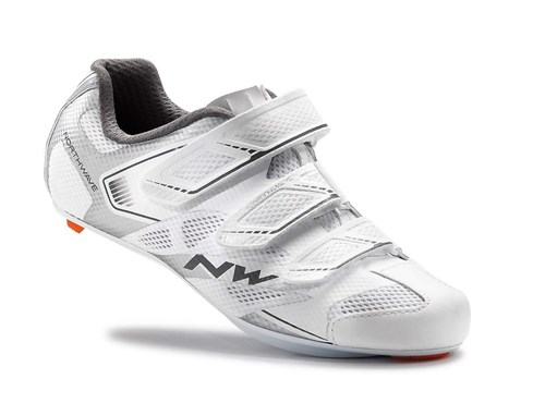 Northwave Starlight 2 SPD Road Shoes