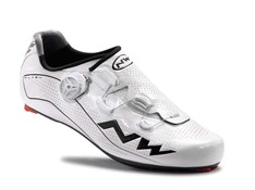 Product image for Northwave Flash Carbon Road Shoes