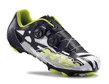 Product image for Northwave Blaze Plus SPD MTB Shoes