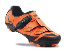 Northwave Sparkle SRS Womens SPD MTB Shoes