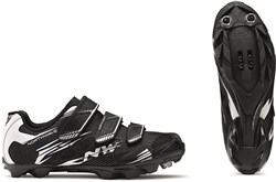 Product image for Northwave Katana 2 SPD MTB Shoes