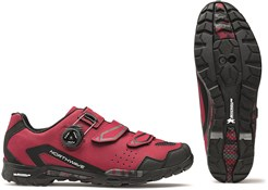 Product image for Northwave Outcross Plus SPD MTB Shoes