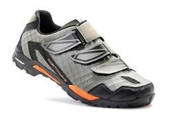 Northwave Outcross SPD MTB Shoes