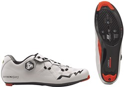 Northwave Extreme GT Womens SPD Road Shoes