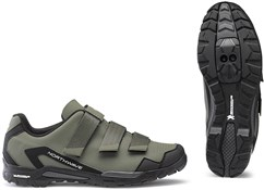 Product image for Northwave Outcross 2 SPD MTB Shoes