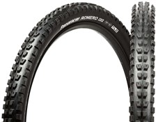 "Panaracer Romero Tubeless Compatible Folding MTB 29"" Tyre"