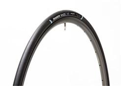 Panaracer Race L Evo 3 Folding Tyre