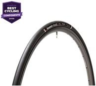 Panaracer Race A Evo 3 Folding Tyre