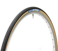 Product image for Panaracer Pasela Pt Folding Tyre