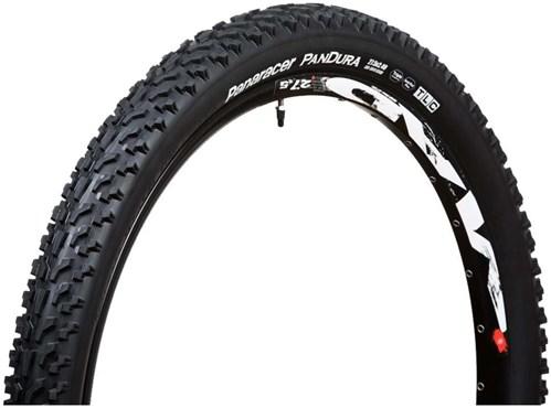 Panaracer Pandura 27.5 X 2.4 Wire Bead Tyre