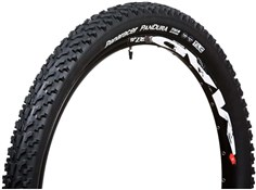 Product image for Panaracer Pandura 27.5 X 2.4 Wire Bead Tyre
