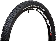Panaracer Pandura 27.5 X 2.4 Tlc Folding Bead Tyre