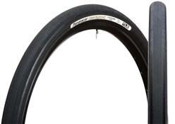 Panaracer Gravelking Tubeless Compatible Folding Tyre