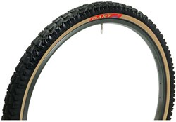 Panaracer Dart Classic Folding Tyre