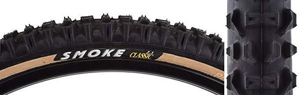 Panaracer Smoke Classic Folding Tyre
