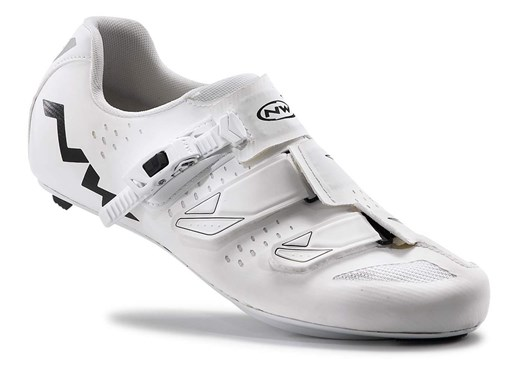 Northwave Phantom SRS Road Shoes