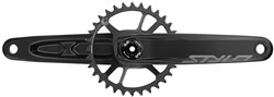 Product image for Truvativ Stylo 6K Aluminium Eagle Crankset