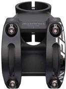 Truvativ Stem Descendant 0mm Rise / 35mm Clamp / 1-1/8 Steerer