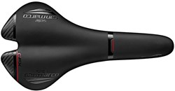 Selle San Marco Aspide Full-Fit Carbon Fx Saddle