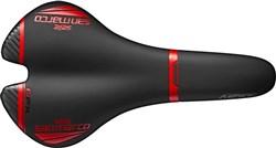 Selle San Marco Aspide Full-Fit Carbon Fx Saddle
