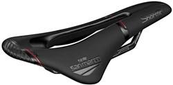 Selle San Marco Shortfit Carbon Fx Saddle